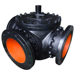 3 WAY BALL VALVE_BIG SIZE